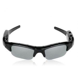 Sunglasses with Camera - Richard
