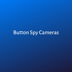 Button Spy Cameras